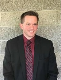 Appointment of new EHS Principal