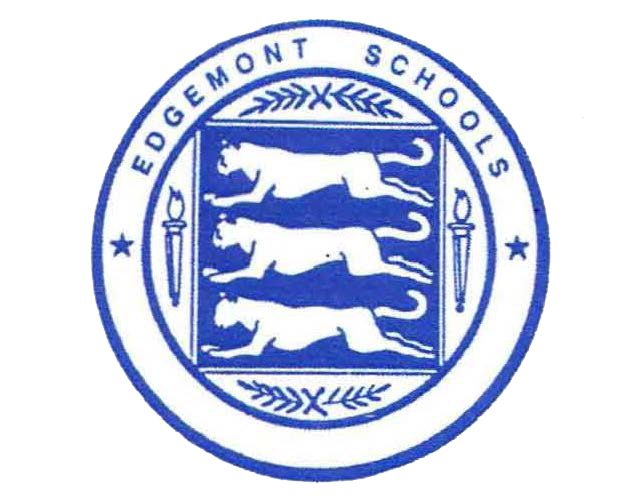 Edgemont Reopening Website